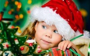 Giochi educativi per bambini tra i 18 mesi e gli 8 anni: un dono per il loro sviluppo cognitivo e motorio