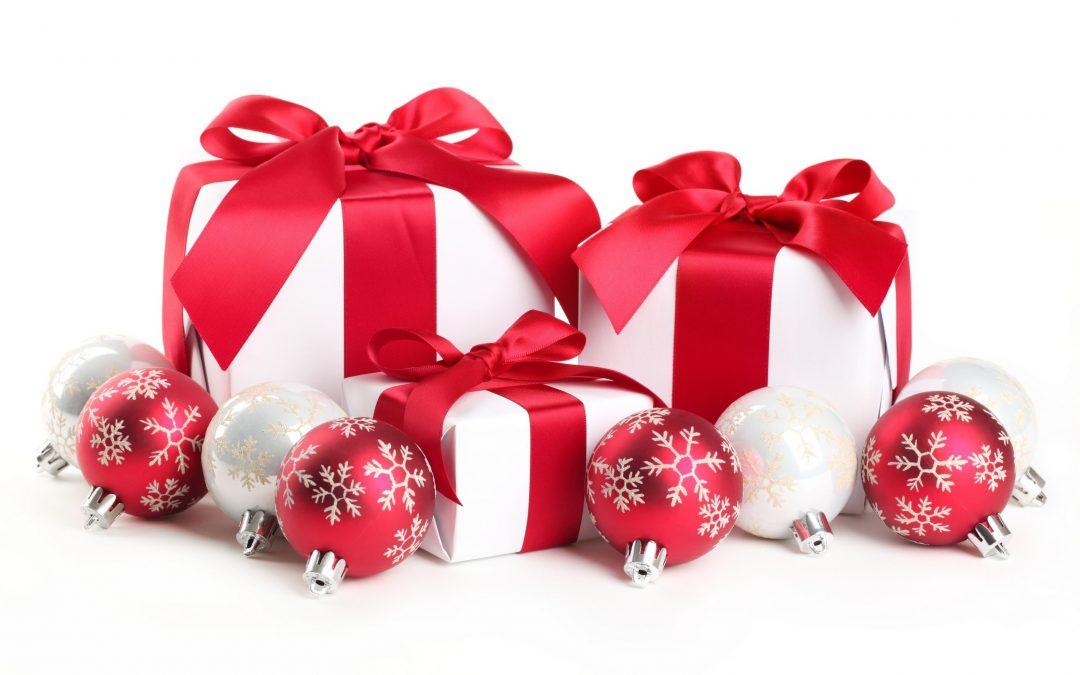 Natale ai tempi della crisi: 10 idee regalo fatte a mano