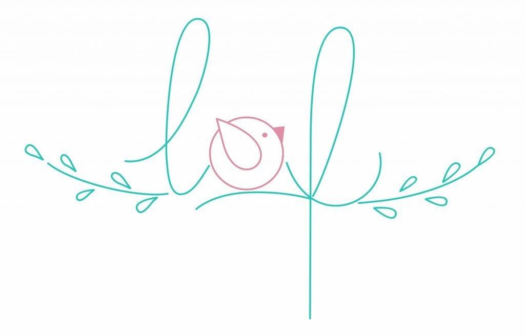 Logo di L'arte del fare nuovo