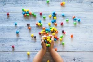 Giochi per bambini - Idee regalo